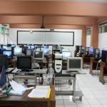Laboratorium Komputer