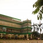 """Kuliah Umum """"Pembinaan dan Pengembangan Hukum Pidana Militer di Indonesia"""""""