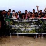 Kuliah Lapangan Sosiologi UNAS Sambangi Nelayan Kepulauan Seribu